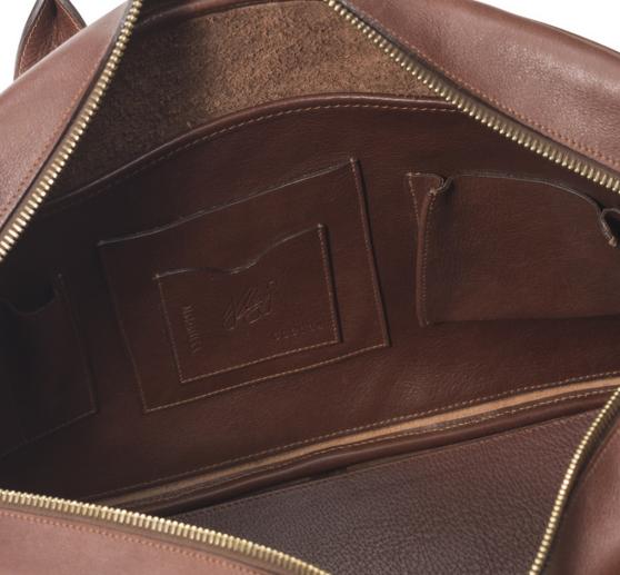 fb5fa4c258 Frank Clegg commtuer briefcase2 Frank Clegg commuter briefcase Frank Clegg  duffel bag2