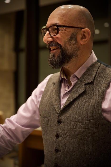Philippe Atienza