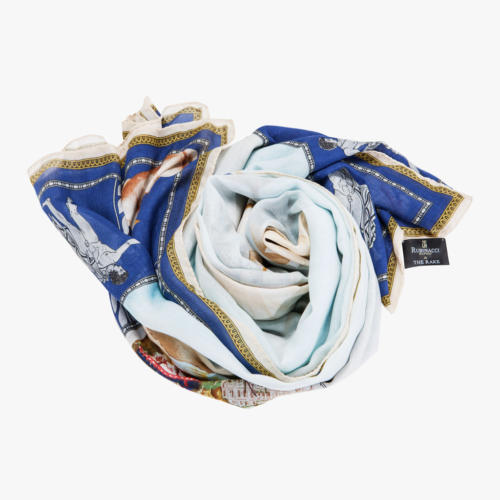 Victory_Scarf_2_1024x1024