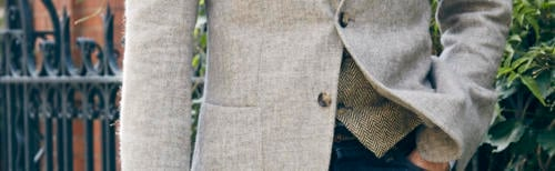 bespoke-levis-denim-and-permanent-style-tweed-copy