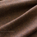Holland & Sherry 892020 Harris Tweed