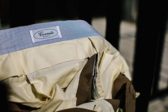 cerrato-trouser-details