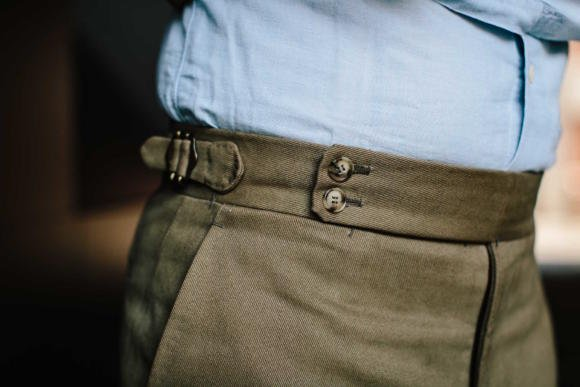 cerrato-wider-waistband