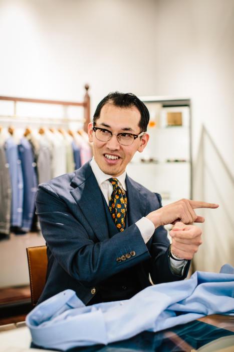 masanori-yamagami-shirtmaker-tokyo-japan