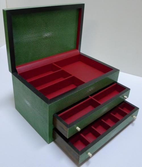 serge-amoruso-leather-case