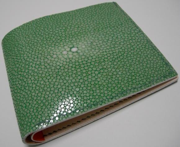 serge-amoruso-stingray-wallet