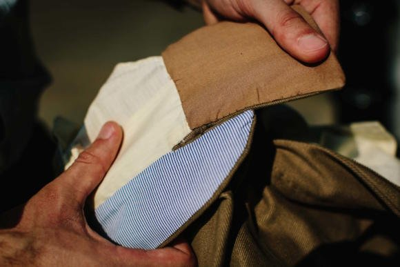 hand-stitching-trousers-cerrato