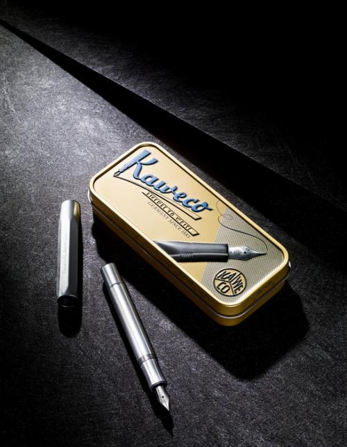kaweco pen