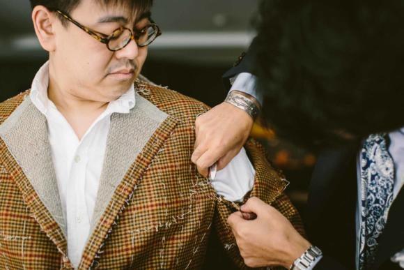 anglofilo-bespoke-jacket-tokyo