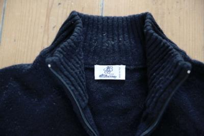how-to-repair-cashmere