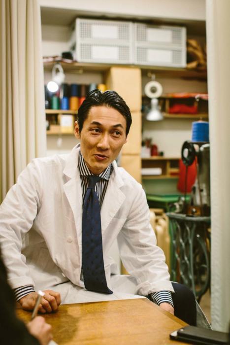 naoyuki-komatsu-of-ortus-japan