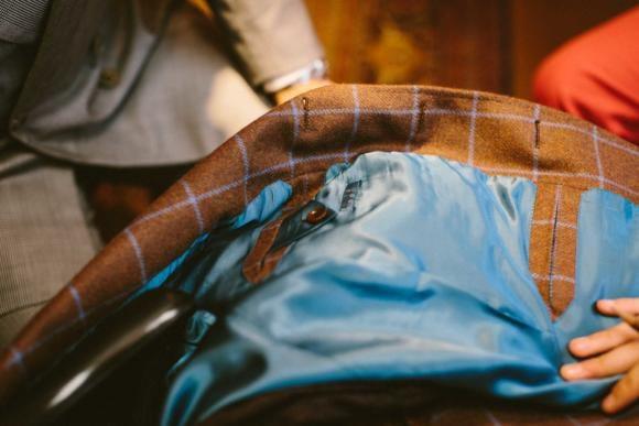 pecora-ginza-bespoke-jacket