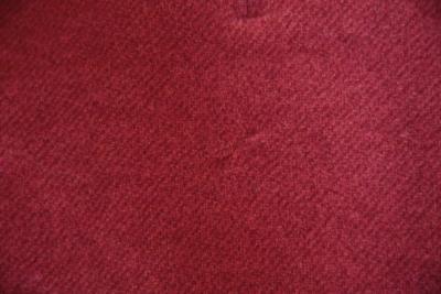 repair-cashmere
