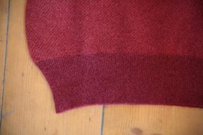 repair-cashmere2