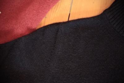 repair-cashmere3