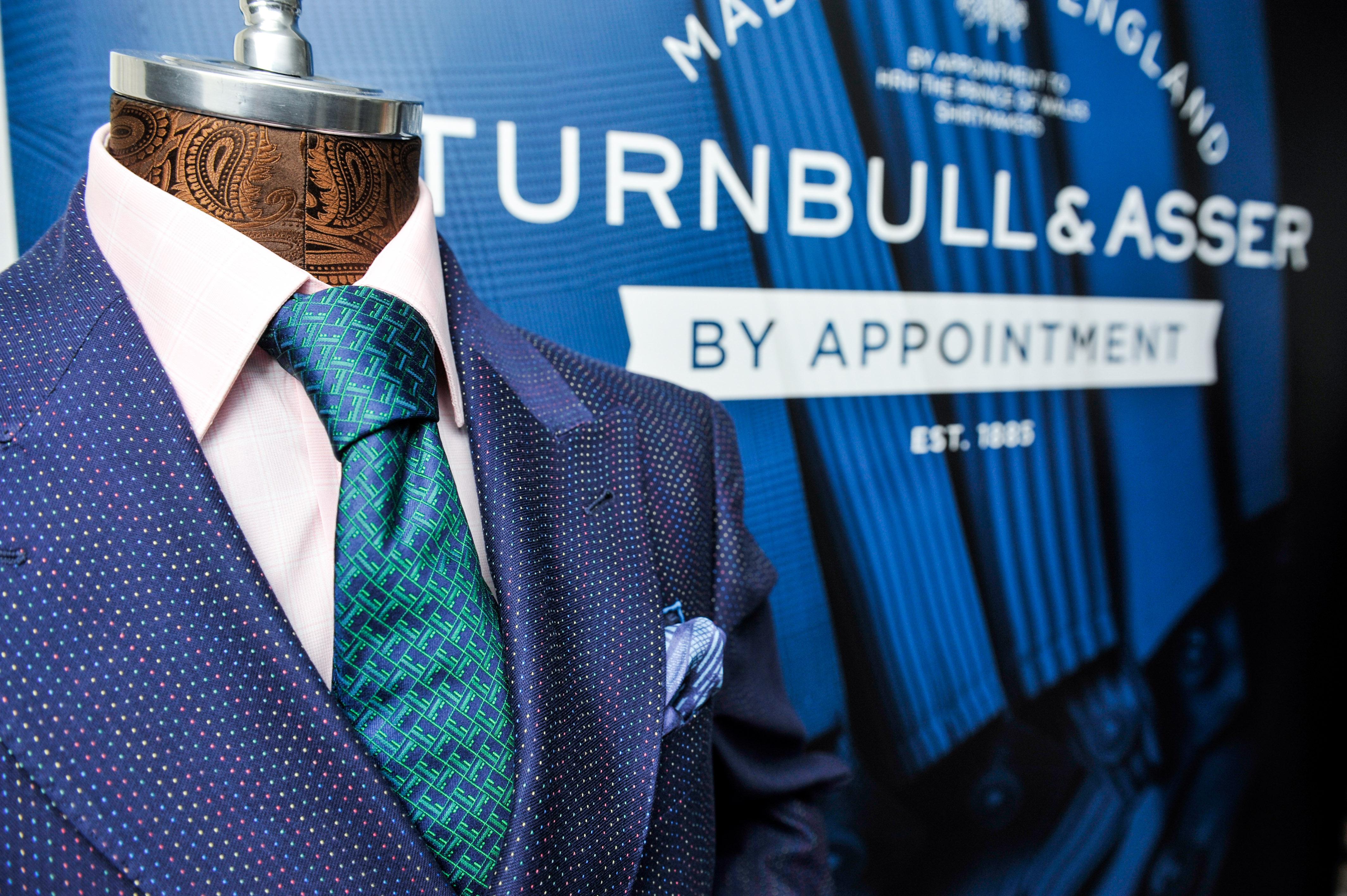 Turnbull   Asser   Seoul – Permanent Style 4d32d24106a90