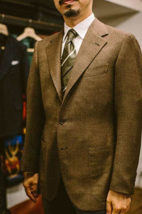 vick-tailor-suit-on-yohei-fukuda