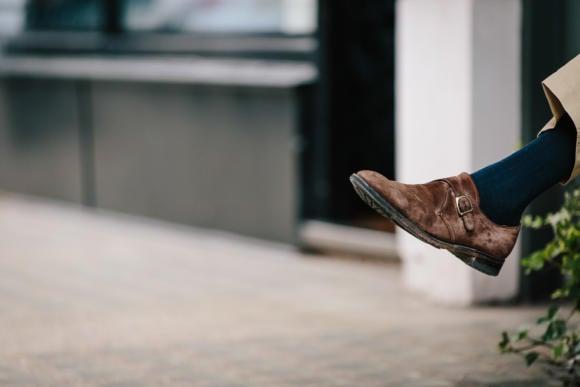 alden-monk-shoe
