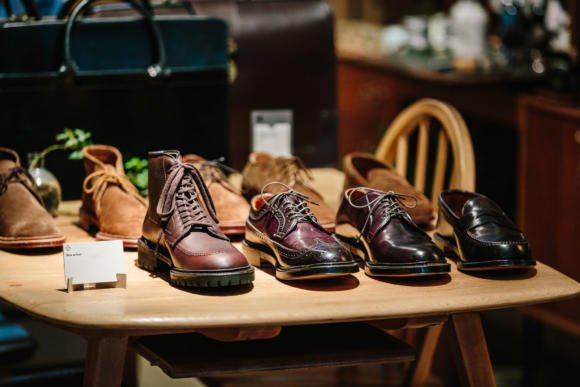 alden-shoes-and-trunk-clothiers-london