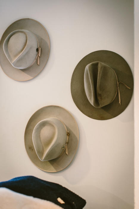 cowboy-hats-at-brycelands