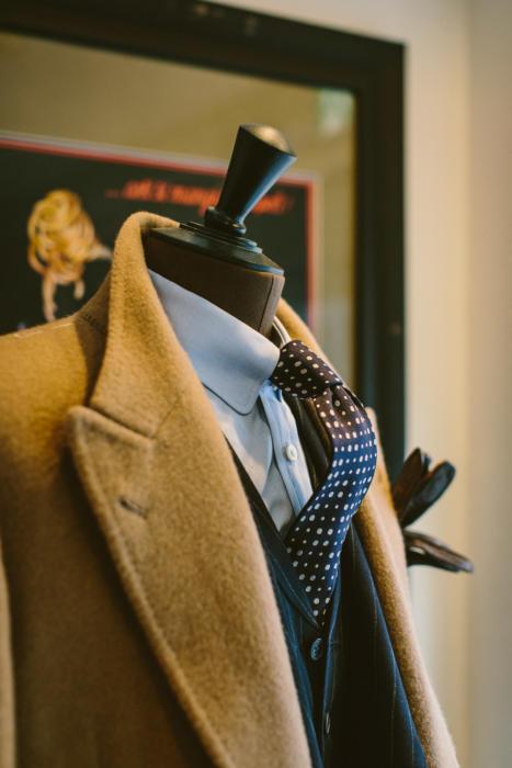 orazio-luciano-overcoat-for-brycelands
