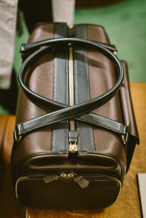 ortus-japan-bespoke-leather-weekender