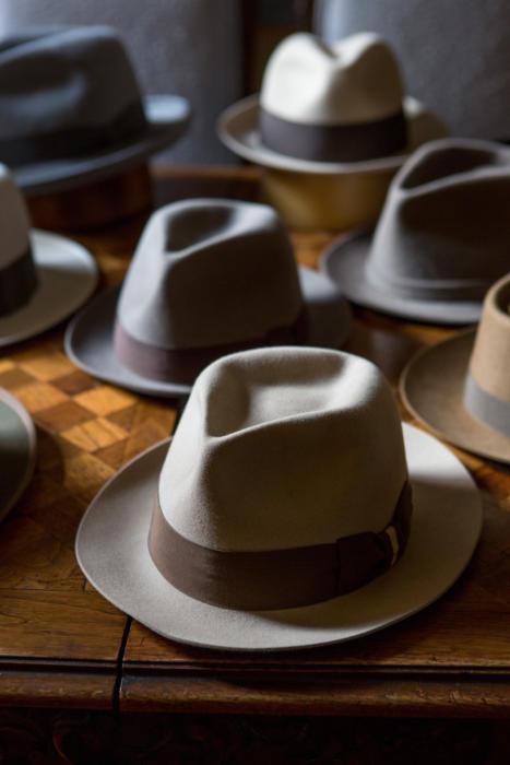 leon-drexler-hats