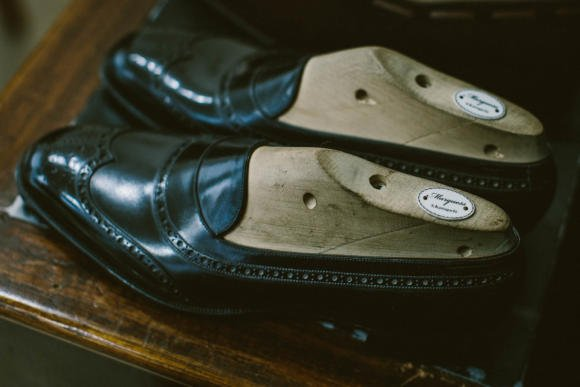 marquess-bespoke-loafers