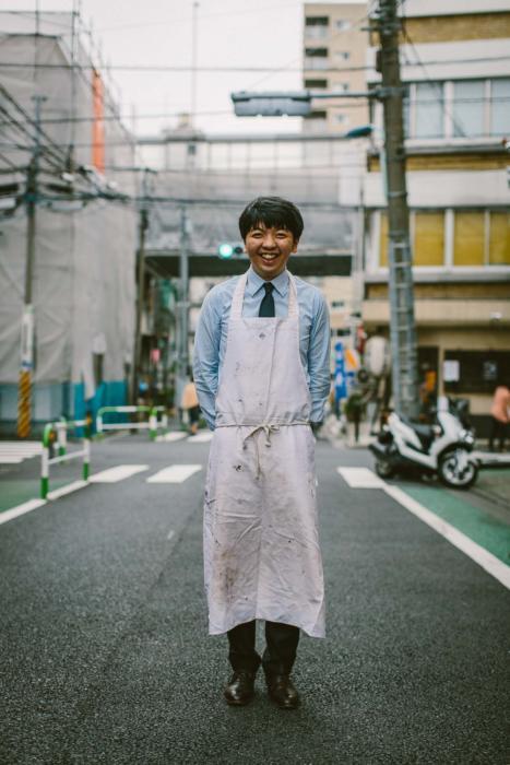 shoji-kawaguchi-of-marquess-shoes