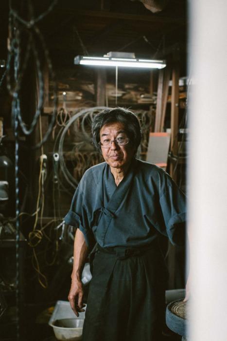 yasuhiro-hirakawa-at-sasuke