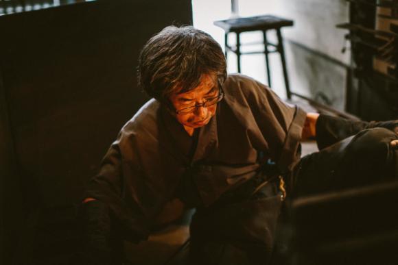 yasuhiro-hirakawa-at-sasuke2