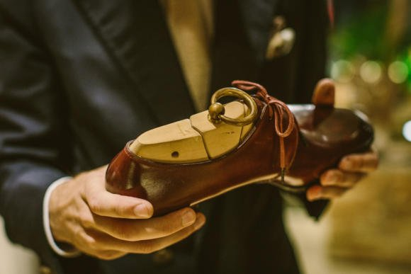 bespoke-derby-shoe-japan