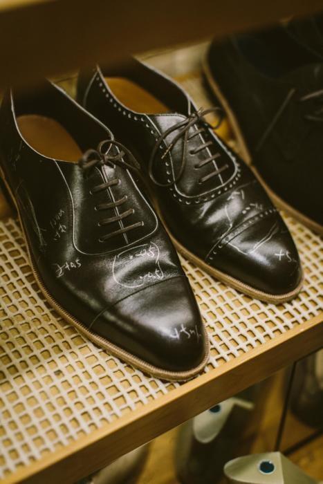 bespoke-shoe-fitting-tokyo-strasburgo