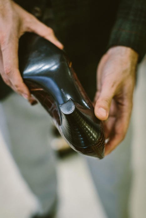 bespoke-womens-shoe-marquess