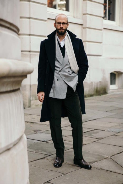 cifonelli-jacket-and-overcoat-bespoke
