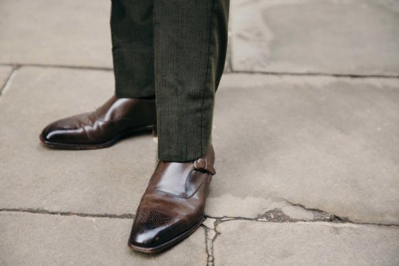 edward-green-oundle-shoe