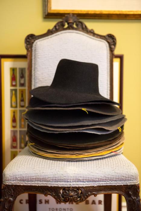 hat-bodies-leon-drexler