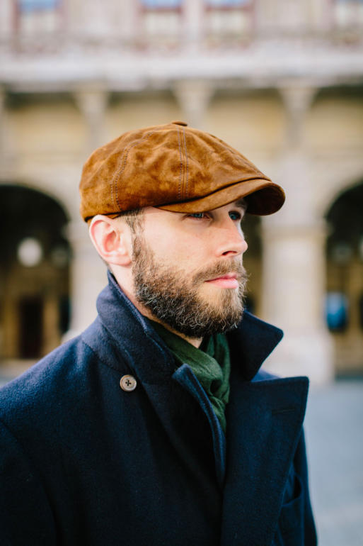 how-to-wear-a-cap-with-tailoring2