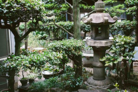 japanese-garden-sakai