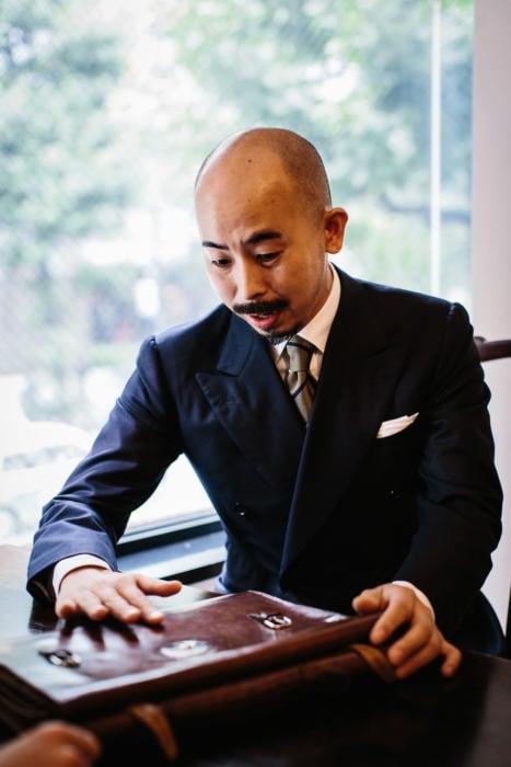 yohei-fukuda