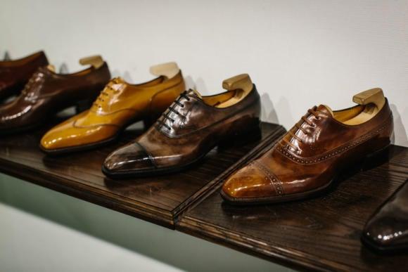 yohei-fukuda-bespoke-shoes