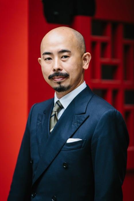 yohei-fukuda-japan-shoemaker