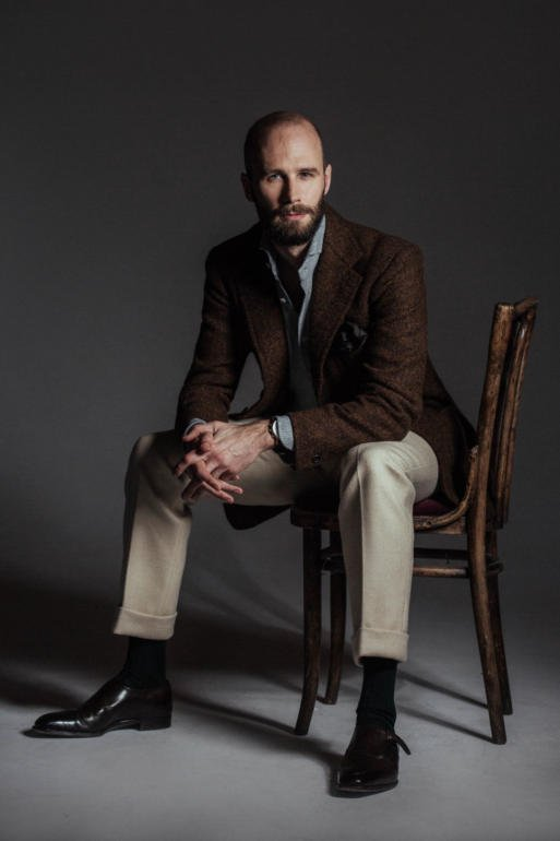 esquire-profile-shot
