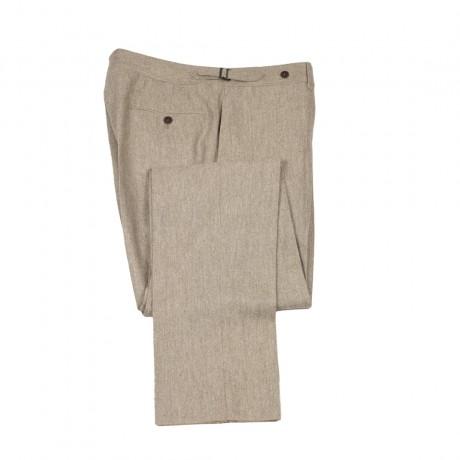 sal-trouser