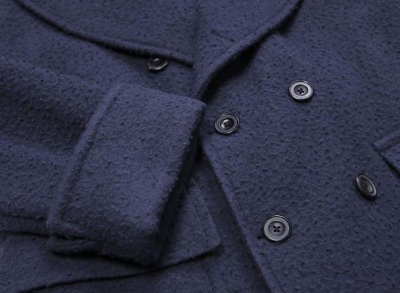 the_rake_rubinacci_blue_casentino-overcoat
