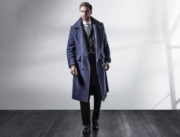 the_rake_rubinacci_casentino-overcoat