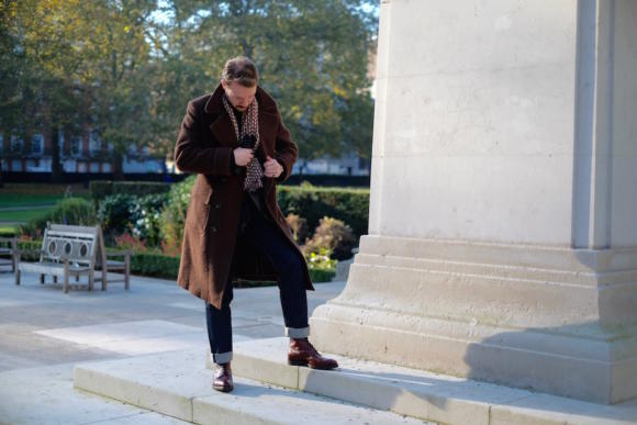 brown-casentino-overcoat