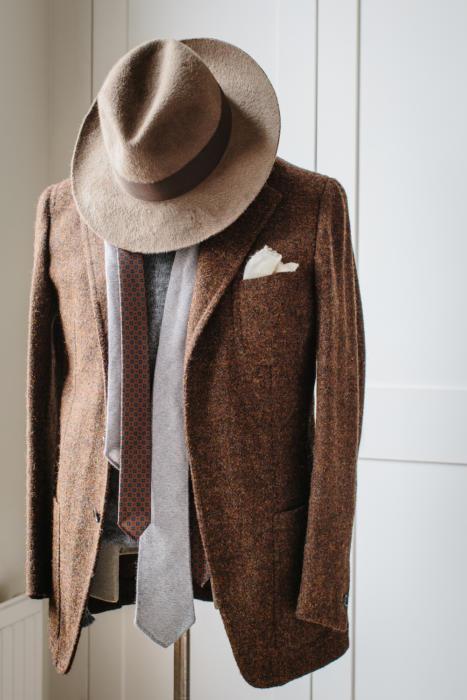 caliendo-jacket-and-leon-drexler-hat