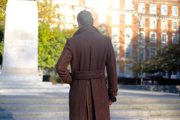 casentino-coat-martingala-back