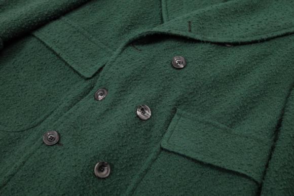 green-casentino-wool